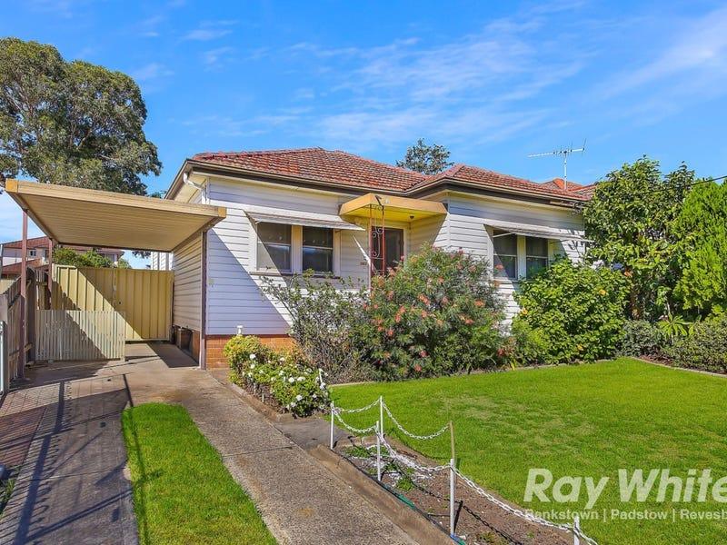 63 Alan Street, Yagoona, NSW 2199