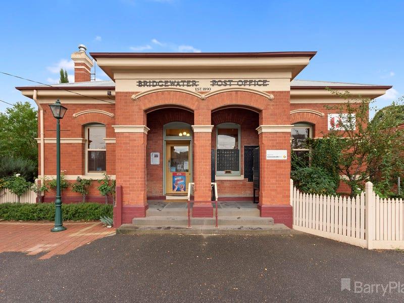 4 Main Street, Bridgewater On Loddon, Vic 3516