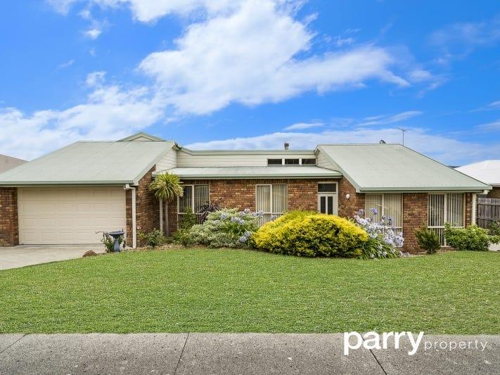 65 Mount Stuart Drive, Newnham, Tas 7248