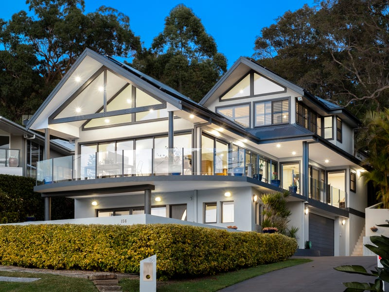 156 Araluen Drive, Hardys Bay, NSW 2257