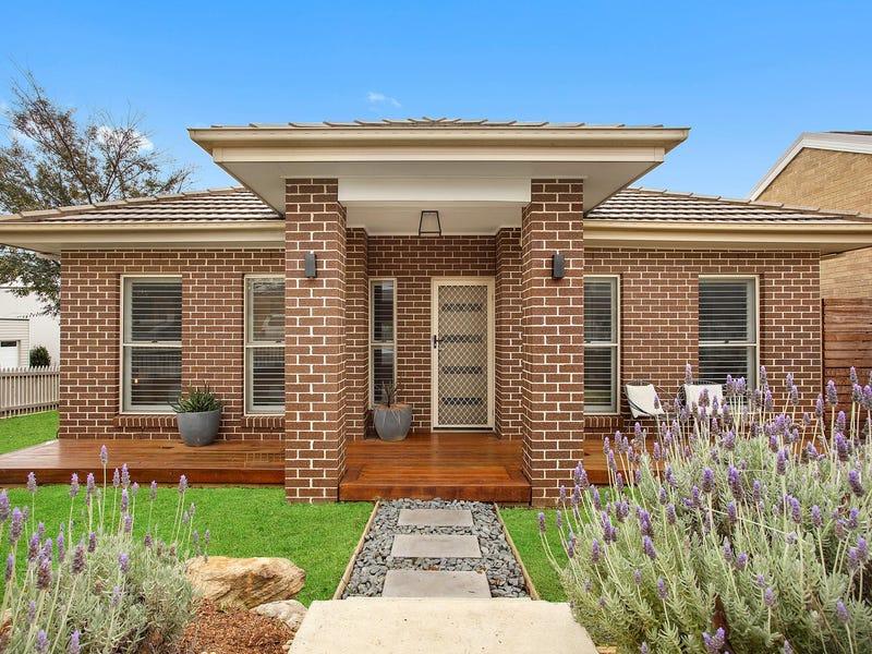 3 Maloney Chase, Wilton, NSW 2571