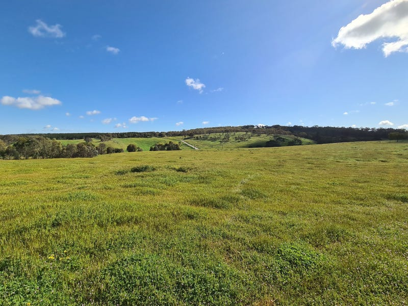 269 Lawtons Road, Bellmount Forest, NSW 2581
