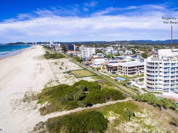 704/1483-1489 Gold Coast Highway, Palm Beach, Qld 4221