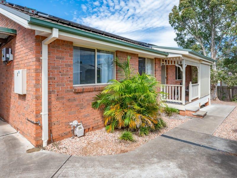 2/12 Michael Street, Cessnock, NSW 2325