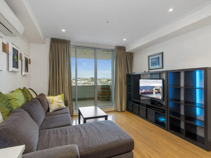 608/18 Rowlands Place, Adelaide