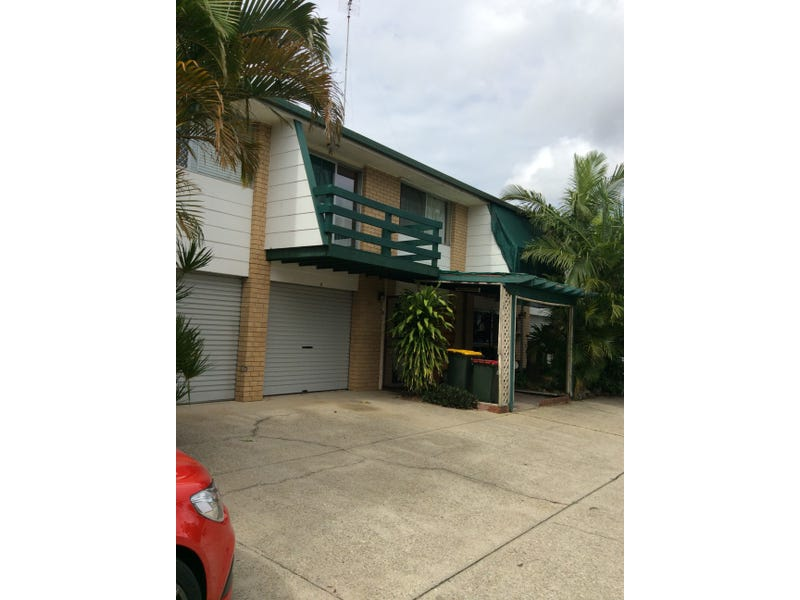 3/178 Kennedy Drive, Tweed Heads West, NSW 2485