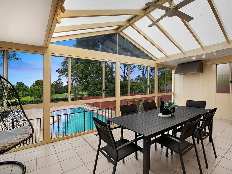7 Tiernan Avenue, North Rocks, NSW 2151