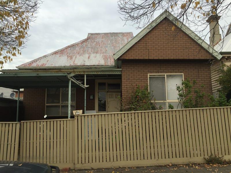 1 Newell Street, Footscray, Vic 3011