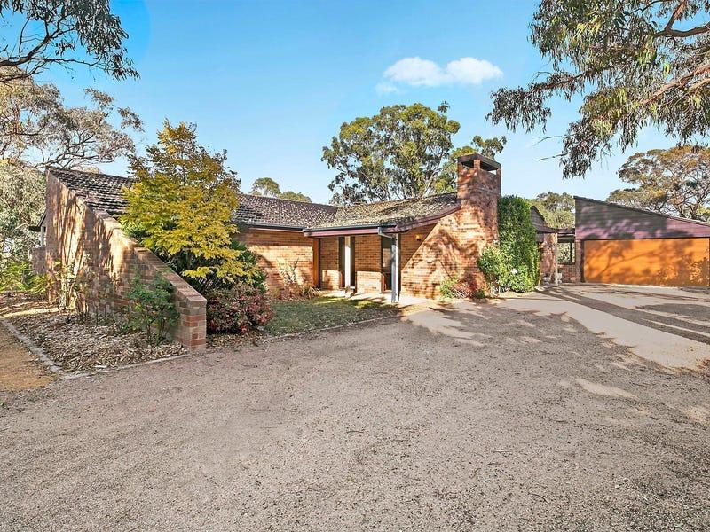 9 Ridgeway Road, The Ridgeway, NSW 2620