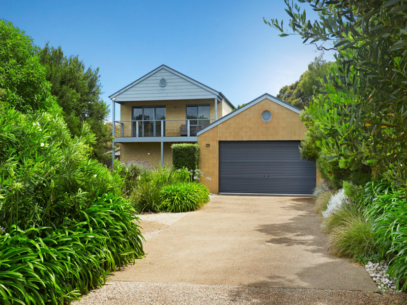 78 Cape Schanck Road, Cape Schanck, Vic 3939
