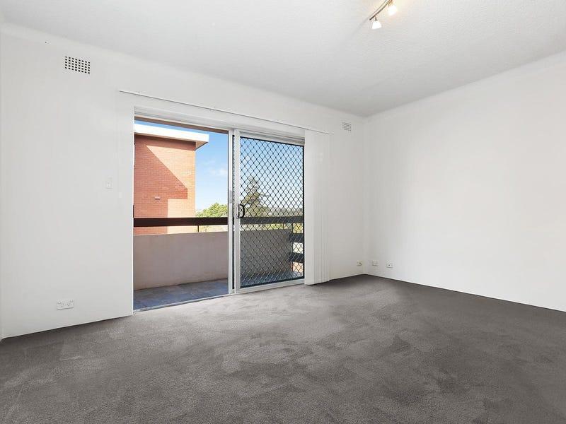 8/38 Waine Street, Freshwater, NSW 2096
