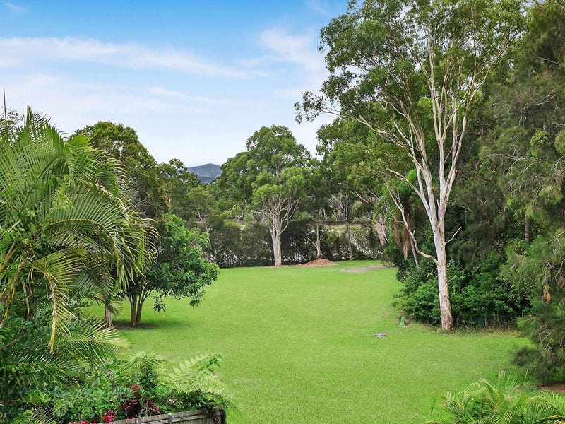 38 Sawtell Road, Toormina, NSW 2452
