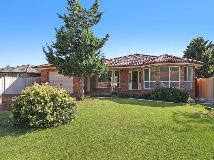 5 Billabong Drive, Wangaratta, Vic 3677