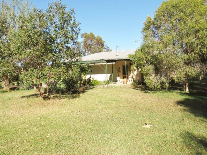 """Five Mile"" 15775 Sturt Highway, Darlington Point, NSW 2706"