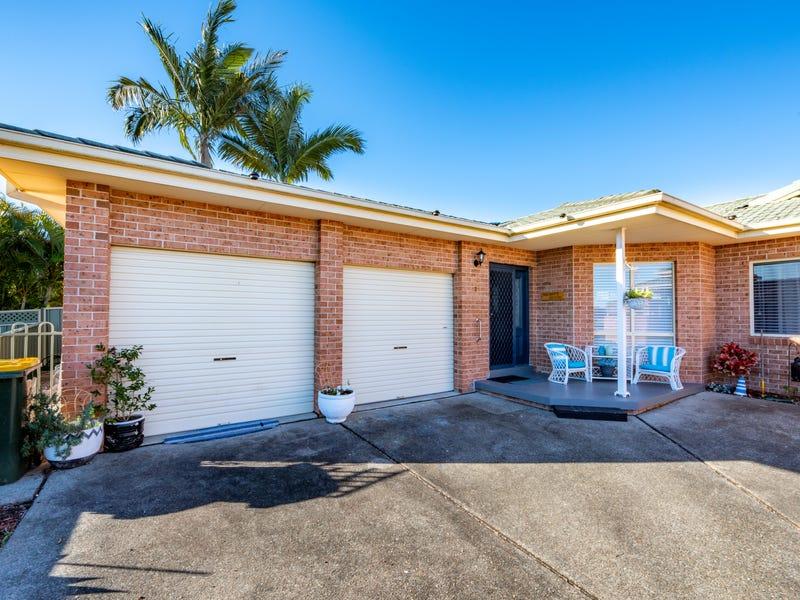 2/147 Kularoo Drive, Forster, NSW 2428