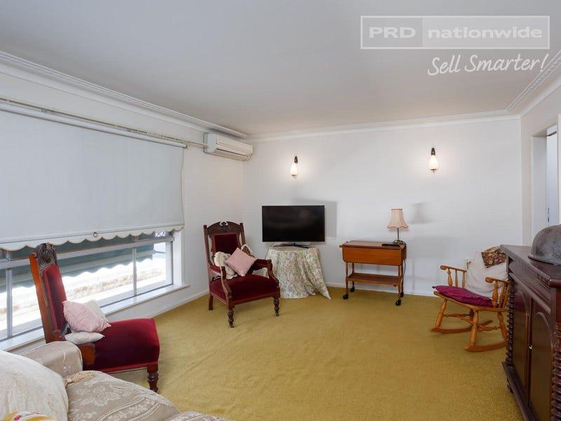 19 Vasey Street, Ashmont, NSW 2650