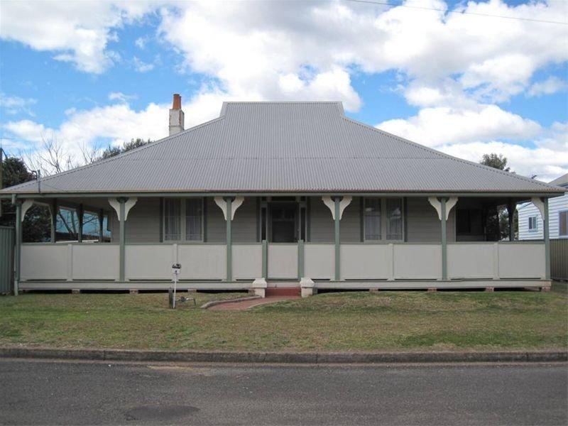 4 First Street, Cessnock, NSW 2325