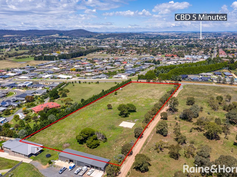 119 Marys Mount Road, Goulburn, NSW 2580