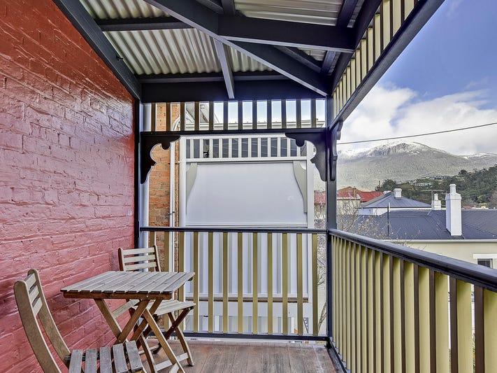 336 Macquarie Street, South Hobart, Tas 7004