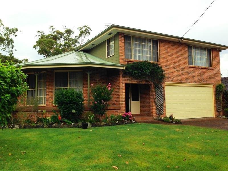 4 Kiewa Street, Hawks Nest, NSW 2324