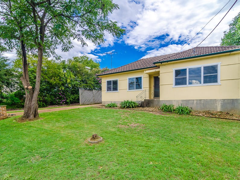 21 Olive Street, Asquith, NSW 2077