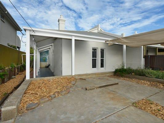 598 Seaview Road, Grange, SA 5022