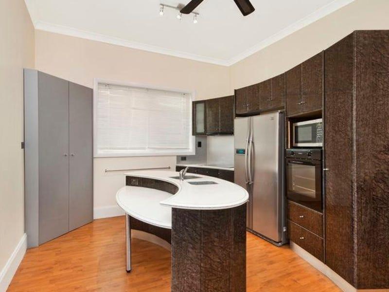 48 First Street, Boolaroo, NSW 2284