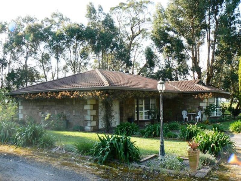 151 Grubb Road, Glencoe, SA 5291