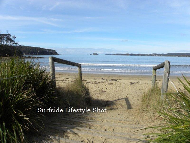 42 Beauty Crescent, Surfside, NSW 2536