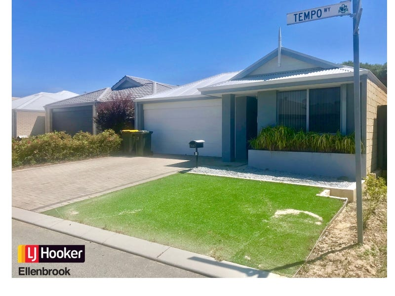 8 Tempo Way, Aveley, WA 6069