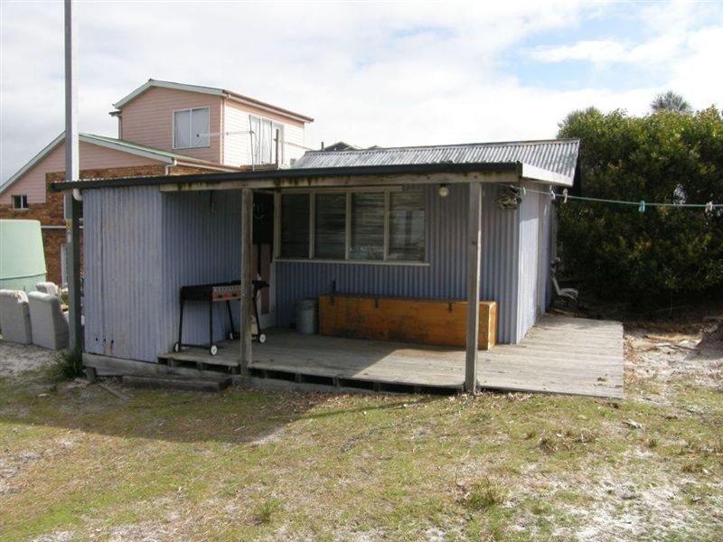 11 Cygnet Street, Musselroe Bay, Tas 7264