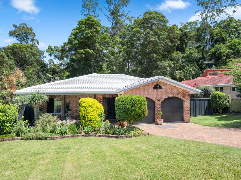 30 Abel Tasman Drive, Coffs Harbour, NSW 2450