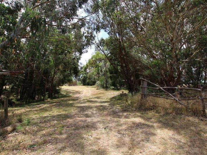 71 Mathiesons Lane, Nirranda, Vic 3268