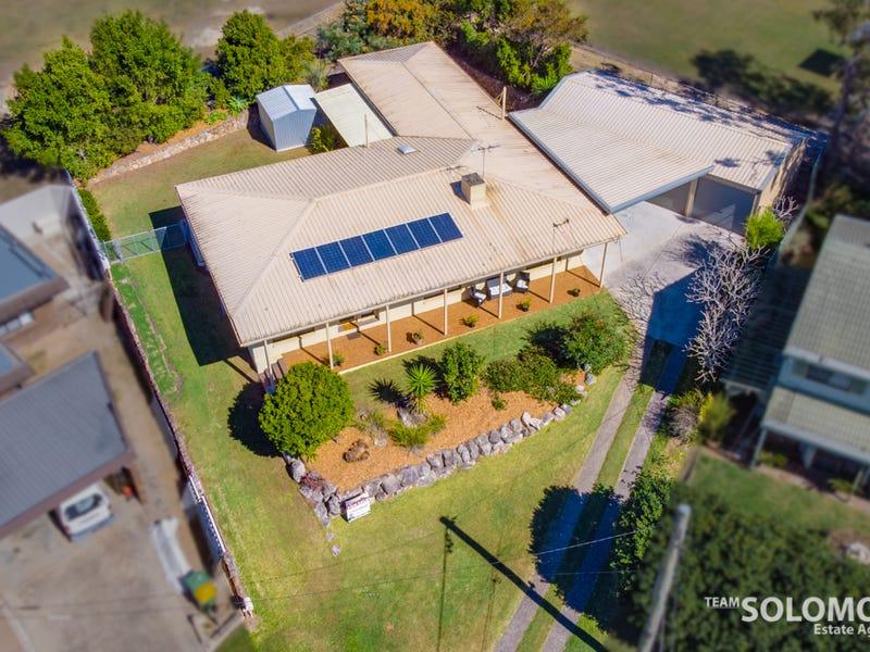 5 Peewee Court, Wellington Point, Qld 4160