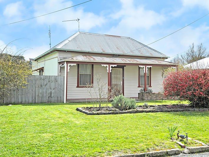 239 Humffray Street North, Ballarat East, Vic 3350