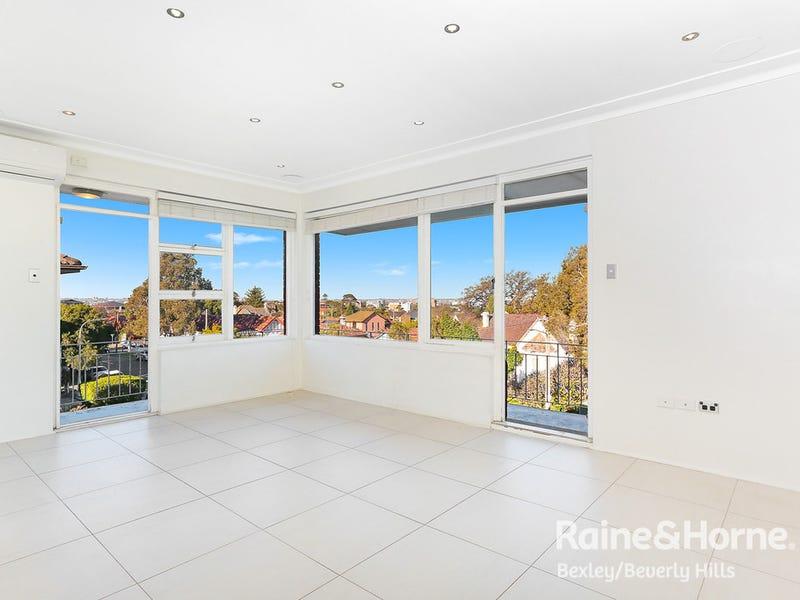 7/4 Monomeeth Street, Bexley, NSW 2207