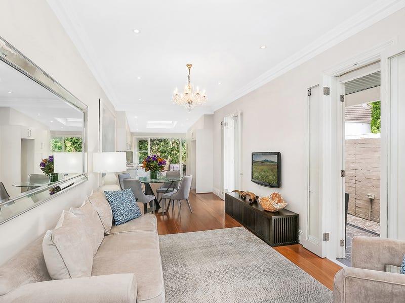 149 Queen Street, Woollahra, NSW 2025