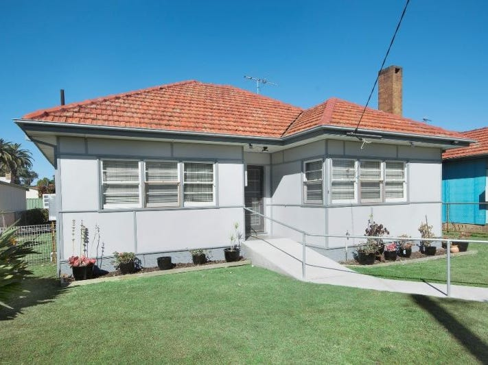 8 Contay Street, Mayfield, NSW 2304