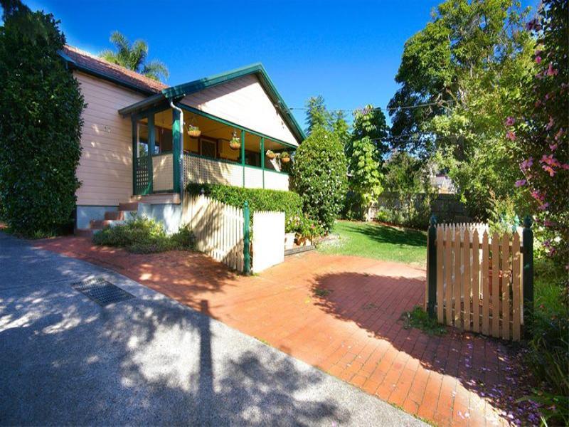 17 Rosamond Street, Hornsby, NSW 2077