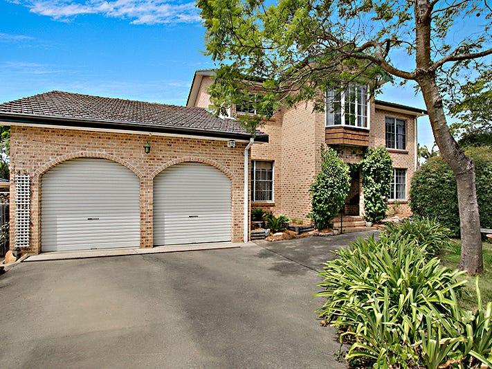 152 Harrow Road, Glenfield, NSW 2167