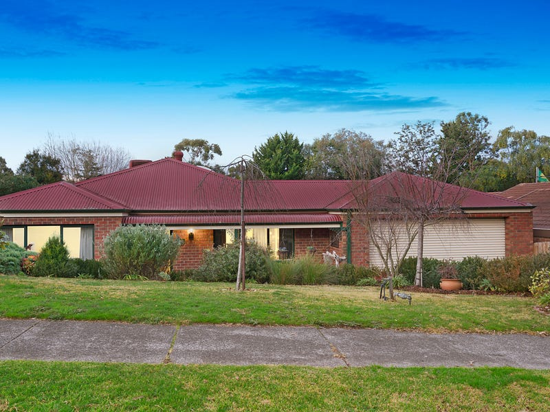 30 Lakeview Drive, Lilydale, Vic 3140