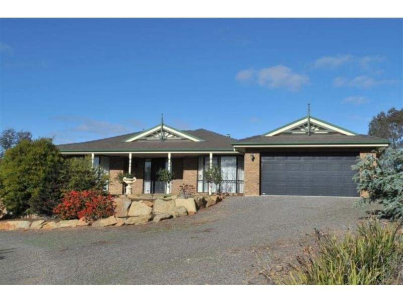 20 Kathleen Terrace, Maiden Gully, Vic 3551