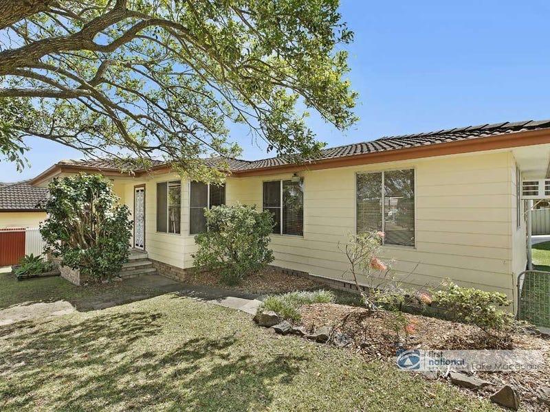 2 Tanunda Close, Holmesville, NSW 2286