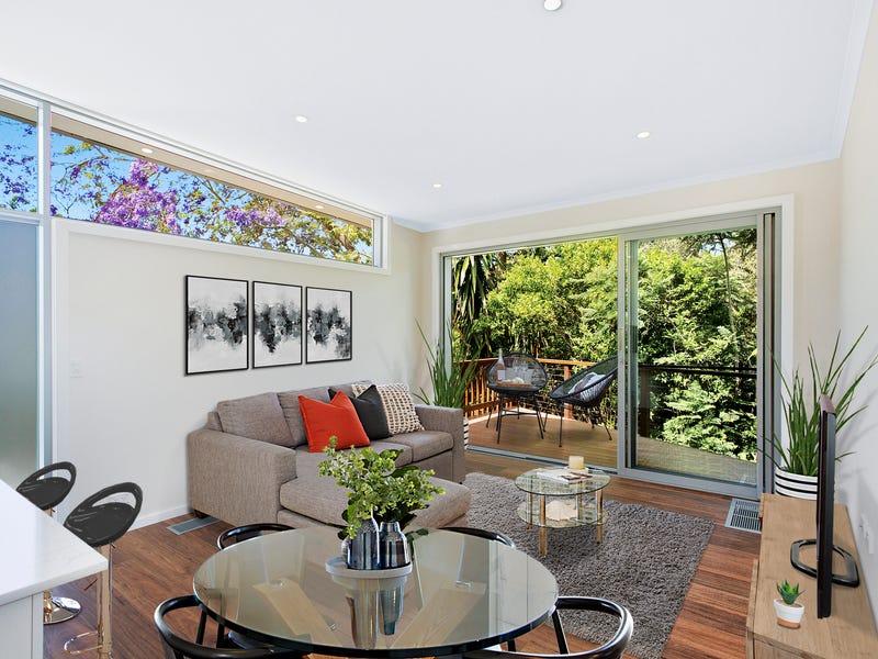 32a Rabbett Street, Frenchs Forest, NSW 2086