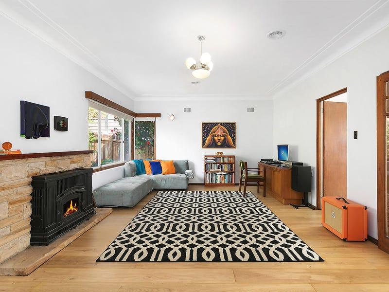 36 Station Street, Katoomba, NSW 2780