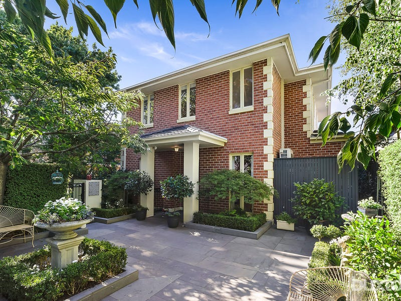 6/63 Linacre Road, Hampton, Vic 3188