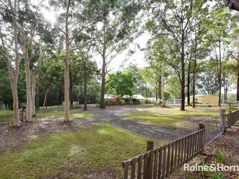 49 Woollamia Road, Falls Creek, NSW 2540