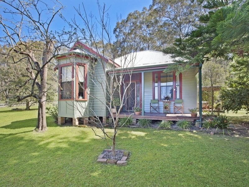 33 Kings Road, Martinsville, NSW 2265