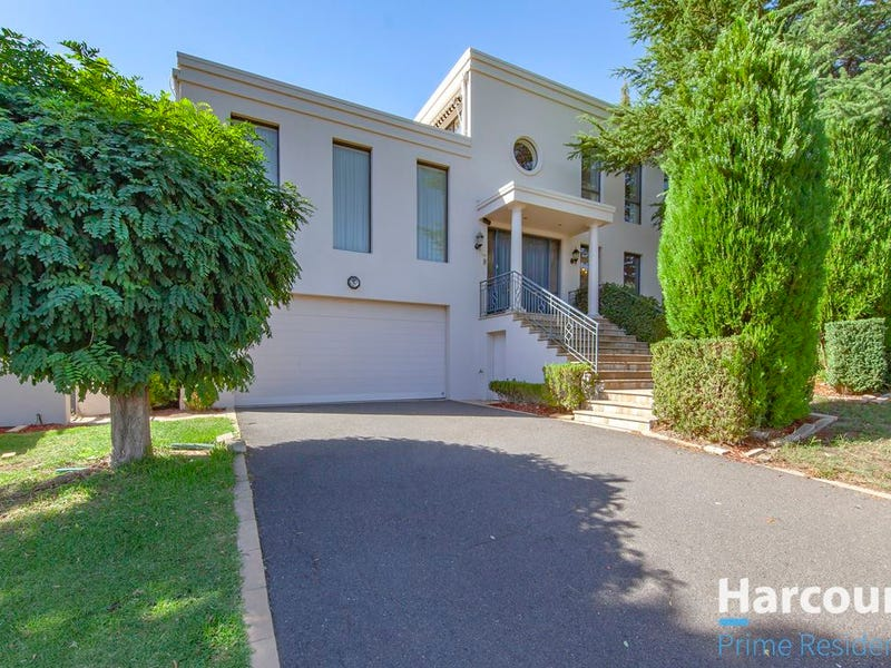 135 Mugga Way, Red Hill, ACT 2603