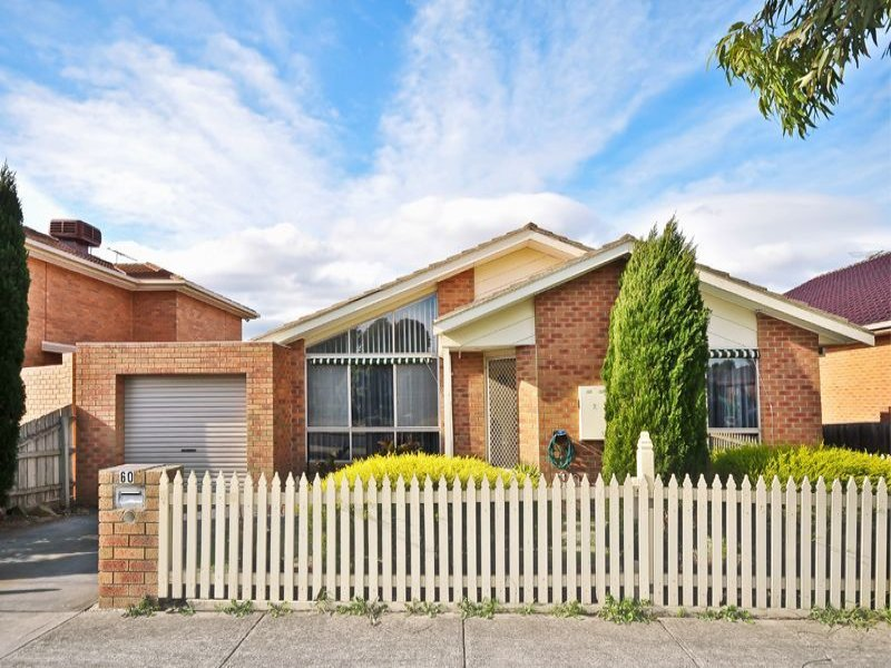 1 & 2/60 Hendersons Road, Epping, Vic 3076